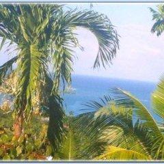 Отель My-Places Montego Bay Vacation Home пляж фото 2