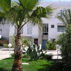 Отель Abitare in Vacanza Синискола фото 3