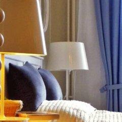 Отель Bed and Breakfast Nowolipki удобства в номере фото 2