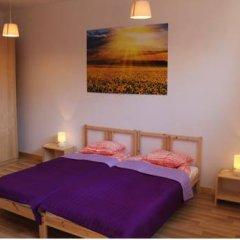 Отель Apartament Bystre Закопане комната для гостей фото 2