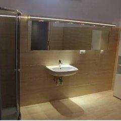 Отель Apartament Bystre Закопане ванная фото 2