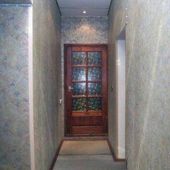 Yulana Hostel On Orlovskiy интерьер отеля фото 3