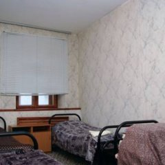 Yulana Hostel On Orlovskiy удобства в номере фото 2