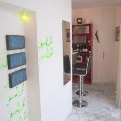 Отель Vienna Art Apartments - Penthouse Австрия, Вена - отзывы, цены и фото номеров - забронировать отель Vienna Art Apartments - Penthouse онлайн развлечения