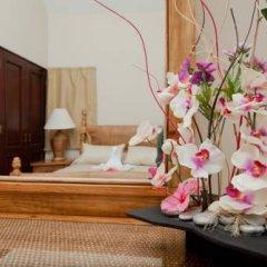 Отель Punta Blanca Golf & Beach Resort Доминикана, Пунта Кана - отзывы, цены и фото номеров - забронировать отель Punta Blanca Golf & Beach Resort онлайн удобства в номере фото 2