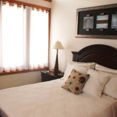 Отель Punta Blanca Golf & Beach Resort Доминикана, Пунта Кана - отзывы, цены и фото номеров - забронировать отель Punta Blanca Golf & Beach Resort онлайн с домашними животными