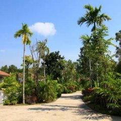 Отель Ratchamaka Villa фото 3