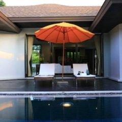 Отель Ratchamaka Villa фото 6