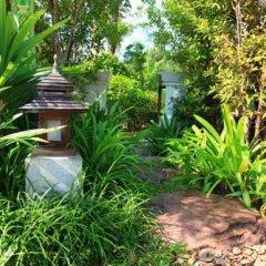 Отель Ratchamaka Villa фото 5