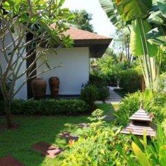 Отель Ratchamaka Villa фото 7