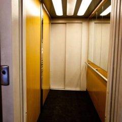 Отель Lootsi apartment Эстония, Таллин - отзывы, цены и фото номеров - забронировать отель Lootsi apartment онлайн интерьер отеля фото 2