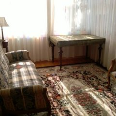 Отель Villa Florio комната для гостей фото 4