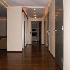 Апартаменты Warsaw Apartments Werset Варшава интерьер отеля фото 3