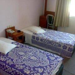 Deniz Hotel Турция, Анкара - 2 отзыва об отеле, цены и фото номеров - забронировать отель Deniz Hotel онлайн комната для гостей фото 4