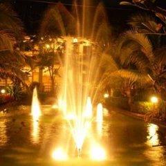 Отель Tonwa Resort бассейн фото 2
