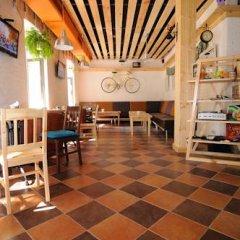 Гостиница Dream House Hostel Украина, Киев - - забронировать гостиницу Dream House Hostel, цены и фото номеров интерьер отеля фото 4