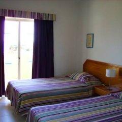 Отель Apartamentos Turisticos Presidente комната для гостей фото 5