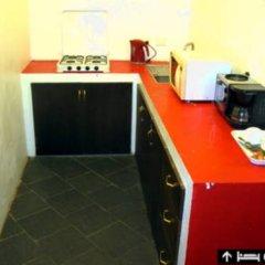 Отель Gate 8 Фиджи, Вити-Леву - отзывы, цены и фото номеров - забронировать отель Gate 8 онлайн удобства в номере фото 2