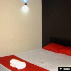 Отель Gate 8 Фиджи, Вити-Леву - отзывы, цены и фото номеров - забронировать отель Gate 8 онлайн комната для гостей фото 3