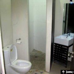 Отель Gate 8 Фиджи, Вити-Леву - отзывы, цены и фото номеров - забронировать отель Gate 8 онлайн ванная