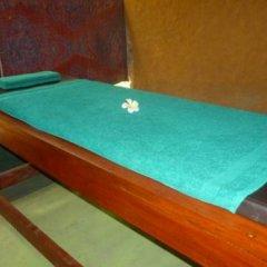 Отель Mangrove Villa Шри-Ланка, Бентота - отзывы, цены и фото номеров - забронировать отель Mangrove Villa онлайн спа фото 2