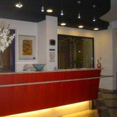 Hotel Scala Nord интерьер отеля фото 3