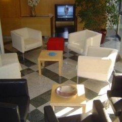 Hotel Scala Nord гостиничный бар