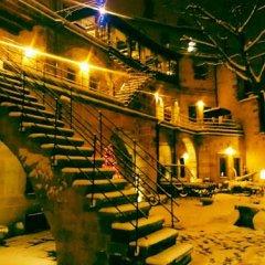 Travellers Cave Pension Турция, Гёреме - 1 отзыв об отеле, цены и фото номеров - забронировать отель Travellers Cave Pension онлайн фото 8