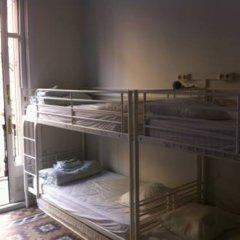 360 Hostel Barcelona комната для гостей фото 4