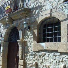 Отель Marchesi Di Roccabianca Пьяцца-Армерина интерьер отеля фото 3