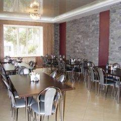 Гостиница Уютная в Оренбурге 10 отзывов об отеле, цены и фото номеров - забронировать гостиницу Уютная онлайн Оренбург питание фото 3