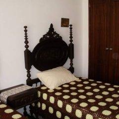 Отель Villa Saunter спа