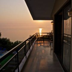 Отель Karina фото 8