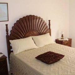 Отель Villa Saunter комната для гостей фото 2