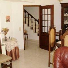 Отель Villa Saunter Португалия, Фару - отзывы, цены и фото номеров - забронировать отель Villa Saunter онлайн интерьер отеля фото 2