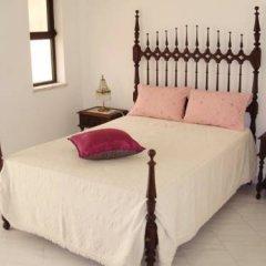 Отель Villa Saunter Португалия, Фару - отзывы, цены и фото номеров - забронировать отель Villa Saunter онлайн комната для гостей фото 3