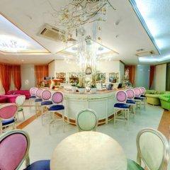 Гостиничный комплекс Киев питание фото 2