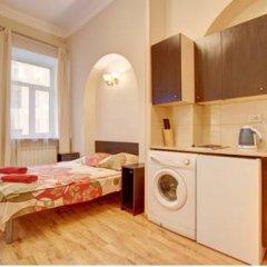 Апартаменты STN Apartments near Kazan Cathedral Санкт-Петербург в номере фото 2