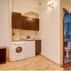 Апартаменты STN Apartments near Kazan Cathedral Санкт-Петербург в номере