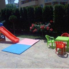 Апартаменты Pacific 3 Apartments детские мероприятия