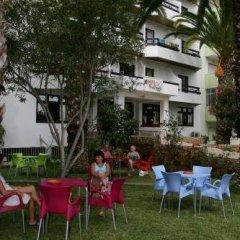 Отель Mirachoro Sol Португалия, Портимао - отзывы, цены и фото номеров - забронировать отель Mirachoro Sol онлайн помещение для мероприятий фото 2