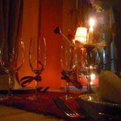 Отель Belvedere Resort Ai Colli Италия, Региональный парк Colli Euganei - отзывы, цены и фото номеров - забронировать отель Belvedere Resort Ai Colli онлайн фитнесс-зал