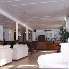 Отель Hellesylt Grand Motell интерьер отеля фото 2