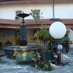 Отель La Colombière Швейцария, Ле-Гран-Саконекс - отзывы, цены и фото номеров - забронировать отель La Colombière онлайн фото 6