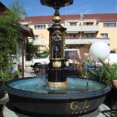 Отель La Colombière Швейцария, Ле-Гран-Саконекс - отзывы, цены и фото номеров - забронировать отель La Colombière онлайн фото 14