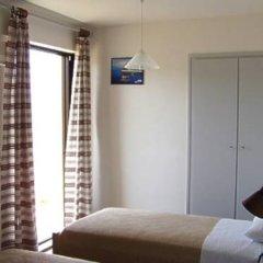 Smaragdine Beach Hotel комната для гостей фото 3
