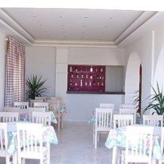 Smaragdine Beach Hotel фото 2