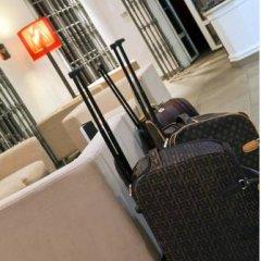 Отель Itaca Hotel Jerez Испания, Херес-де-ла-Фронтера - 2 отзыва об отеле, цены и фото номеров - забронировать отель Itaca Hotel Jerez онлайн балкон