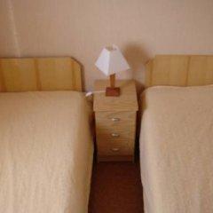 Отель Ericeira Camping & Bungalows комната для гостей фото 4