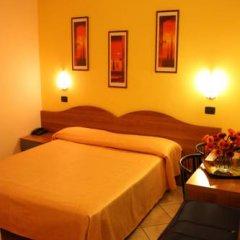 Отель Sara Италия, Милан - отзывы, цены и фото номеров - забронировать отель Sara онлайн балкон
